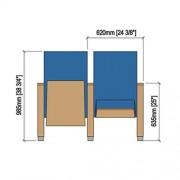 zenon-size1
