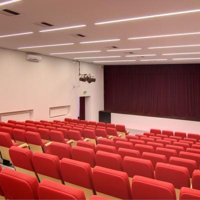 121belisce-hall-croacia---otelo-2