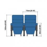 prince-footrest-size1