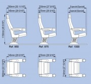 monreallove-seat-size2