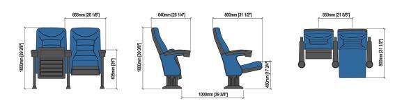 planomontrealv03-euro-seating