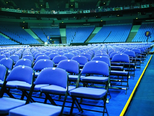 Hartwall-Arena---Helsinki
