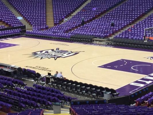 Sacramento-Kings-4