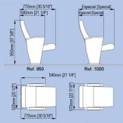 size-riazor02