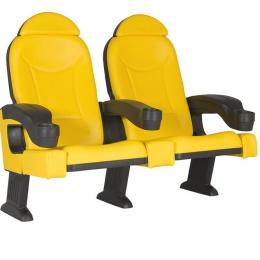 Roma-tip-up-armrest