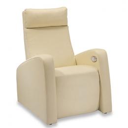 Кресло для залов 8010 Automatic1