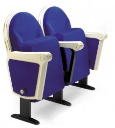 Театральное кресло Arrenal1