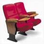 Театральное кресло Ateneo 3