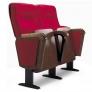 Кресло для залов Ateneo 4