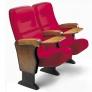 Кресло для залов Ateneo 2