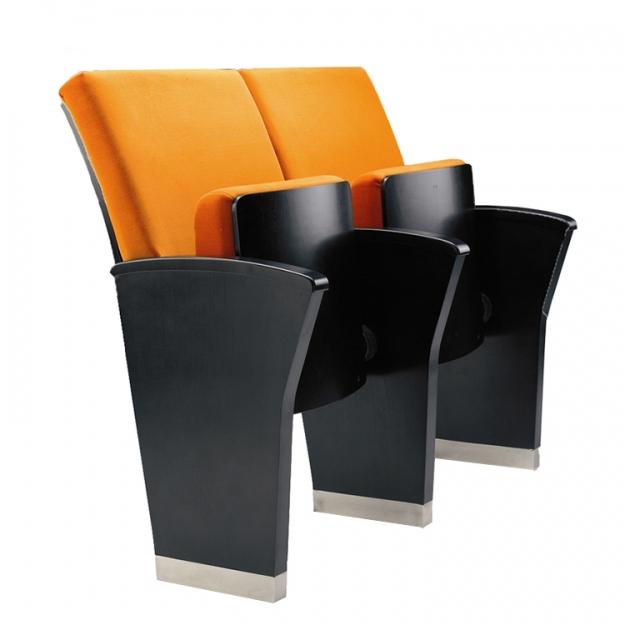 Театральное кресло Azahar 1