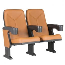 Кресло для залов Bogart V05