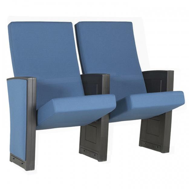 Кресло для залов Bristol (economic)1