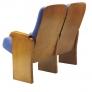 Кресло для залов Cervantes 2