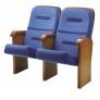 Кресло для залов Cervantes 3
