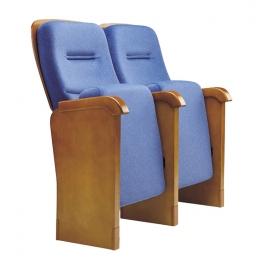 Кресло для залов Cervantes 1