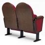 Театральное кресло coliseo2
