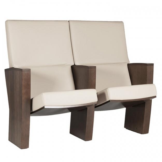 Театральное кресло Congress Luxury2