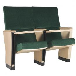 Кресло для залов Congress1