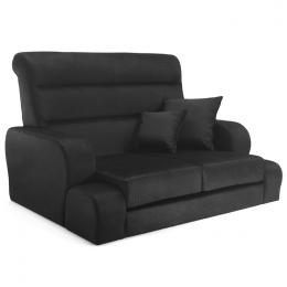 Кресло для кинотеатра Day Bed PRINCE 1