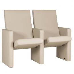 Театральное кресло Etlan Luxury2
