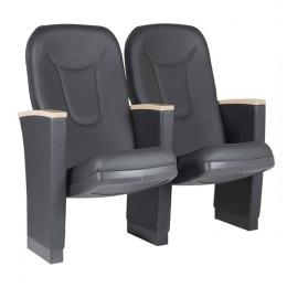 Театральное кресло Fushion 1