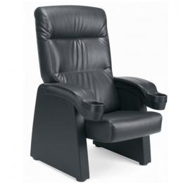 Кресло для залов King VIP2