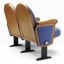 Театральное кресло Liceo 3