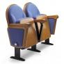 Театральное кресло Liceo 1