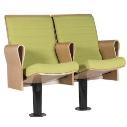 Кресло для залов Lola 1