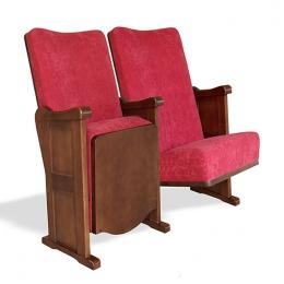 Театральное кресло Louis XIV 1