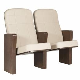 Театральное кресло Lugano Luxury1