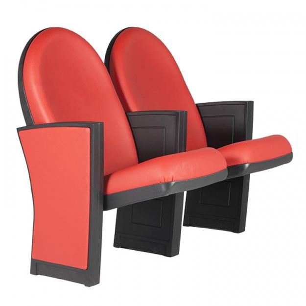 Кресло для залов Malta (economic)1