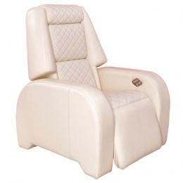Кресло для залов Marbella (Automatic)