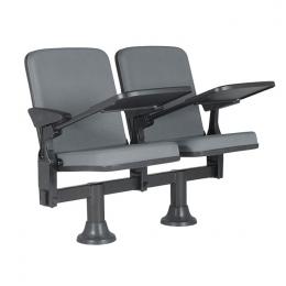 Кресло для залов Micra PL