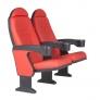 Кресло для залов «Montreal Club V05» (Montreal Club V05)2