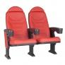 Кресло для залов «Montreal Club V05» (Montreal Club V05)