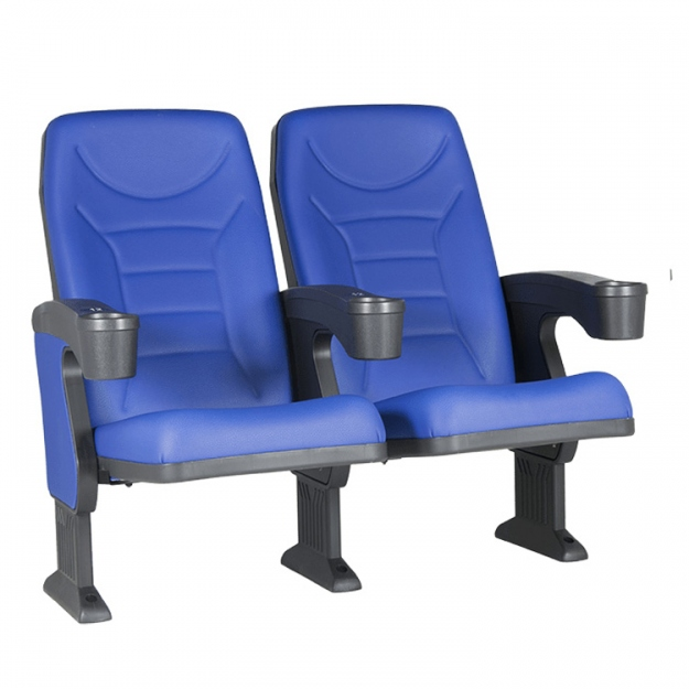 Кресло для залов Montreal