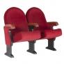 Театральное кресло Mozart1