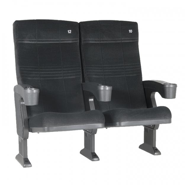Кресло для залов «Munich» (Munich)1