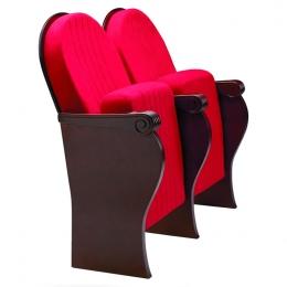Театральное кресло Olympia2