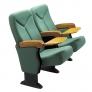 Кресло для залов Otelo de Luxe2