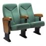Кресло для залов Otelo de Luxe1