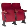 Кресло для залов Otelo 2