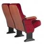 Кресло для залов Otelo 3