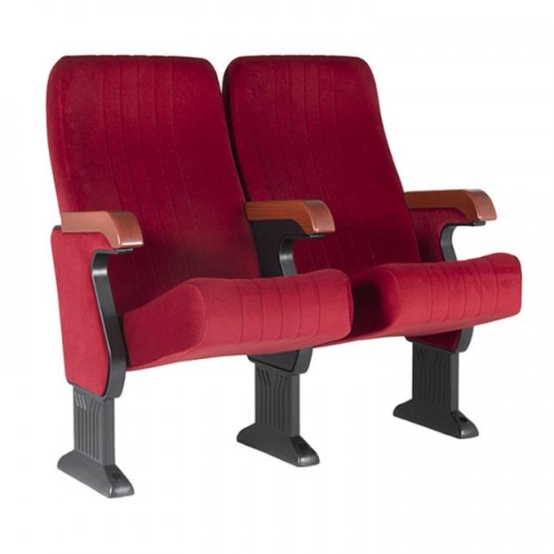 Кресло для залов Otelo 1