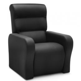 Кресло для залов Prince-рейляйнер 1