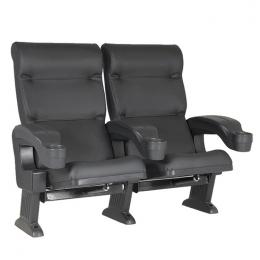 Кресло для залов «PRINCE V09» (PRINCE V09)4