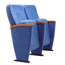 Театральное кресло Riazor 1