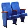 Театральное кресло Riazor 3